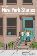 More New York Stories