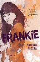 Frankie Pdf/ePub eBook