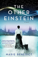 The Other Einstein [Pdf/ePub] eBook