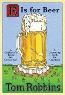 B Is for Beer Pdf/ePub eBook