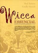 Wicca Essencial