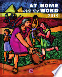 At Home with the Word ® 2015