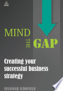 Mind The Gap Book