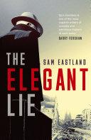 The Elegant Lie Pdf/ePub eBook