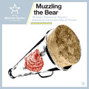 Muzzling the Bear