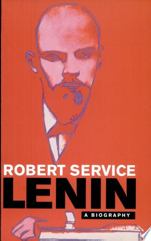 Download Lenin Free Books - Dlebooks.net