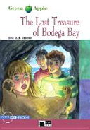 The Lost Treasure of Bodega Bay