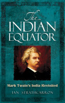 The Indian Equator
