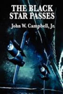 Download The Black Star Passes Pdf