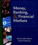 Money  Banking   Financial Markets