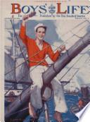 apr 1928