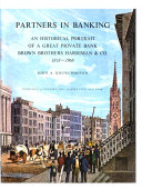 Partners in Banking