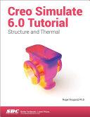 Creo Simulate 6.0 Tutorial Pdf/ePub eBook