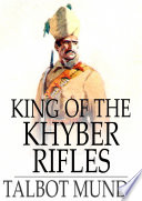 Download King of the Khyber Rifles Epub