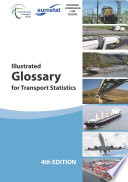 Illustrated Glossary for Transport Statistics 4th Edition Book