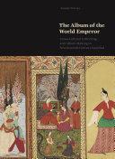 The Album of the World Emperor