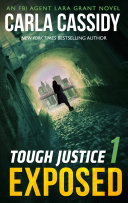 Pdf Tough Justice: Exposed (Part 1 of 8) Telecharger