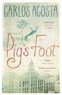 Pig s Foot