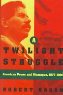 A Twilight Struggle