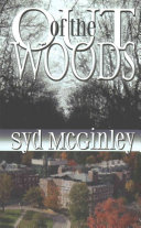 Out of the Woods Pdf/ePub eBook