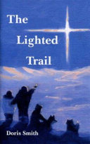 The Lighted Trail