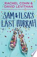 Sam   Ilsa s Last Hurrah