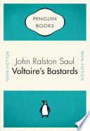 Voltaire s Bastards