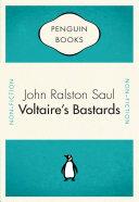 Voltaire's Bastards Pdf