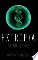 Extropia