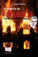 A Historia De Messias