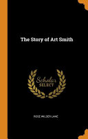 The Story of Art Smith Book PDF