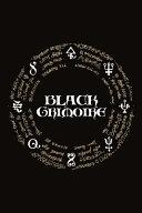 Black Grimoire