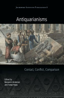 Antiquarianisms