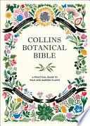 The Botanical Bible