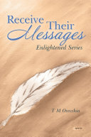 Receive Their Messages Pdf