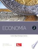 Economía 2
