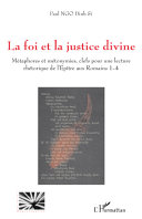 La foi et la justice divine Pdf/ePub eBook