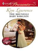 The Brunelli Baby Bargain