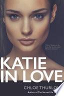 Katie in Love