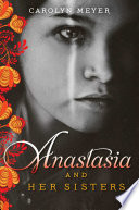 Anastasia And Her Sisters Book PDF