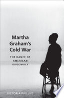 Martha Graham s Cold War Book PDF