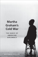 Martha Graham s Cold War