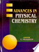 Advances in Physical Chemistry