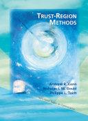 Trust Region Methods [Pdf/ePub] eBook