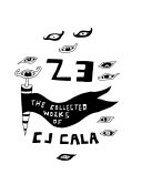 23: The Collected Works of C.J. Cala - Seite 527