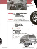 Used Car Buying Guide 2006