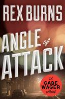 Angle of Attack [Pdf/ePub] eBook