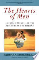 The Hearts of Men Book