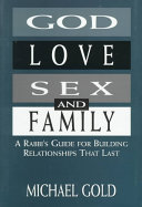 God  Love  Sex  and Family