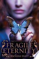 Fragile Eternity image